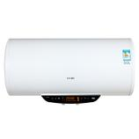 DSF-DSY 电热水器 •CT健康墙•3G分层精控•NEW智能防电墙