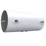 DSF-JFS 电热水器•数控恒温整体发泡•悬浮隔离技术