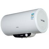 DSF-JSF 电热水器•CT健康预警•NEW智能防电墙
