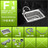 苏泊尔水槽单槽 304不锈钢洗菜盆洗碗池水盆套餐916045-02-LS+250607-02-LS |