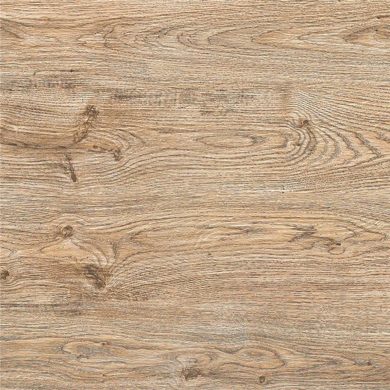荣高木纹瓷砖8009