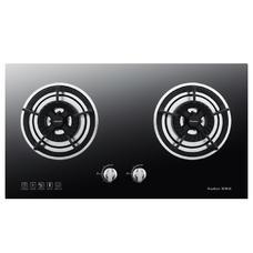 Royalstar/荣事达JZY/T-902M-B102