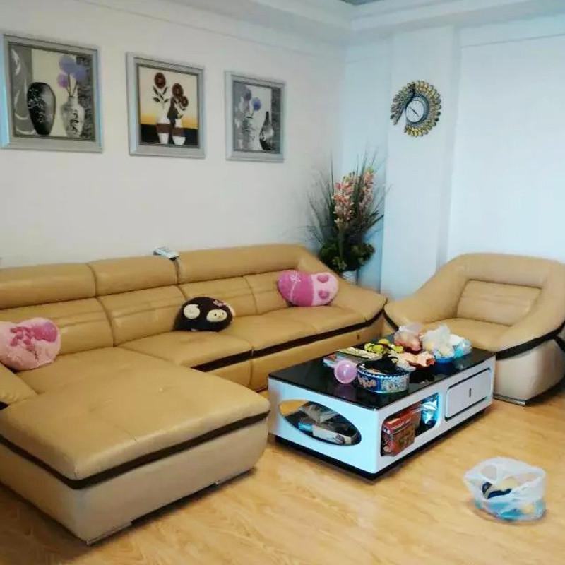 浪琴沙发【图片 价格 品牌