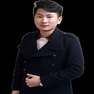 杨洋 Gary