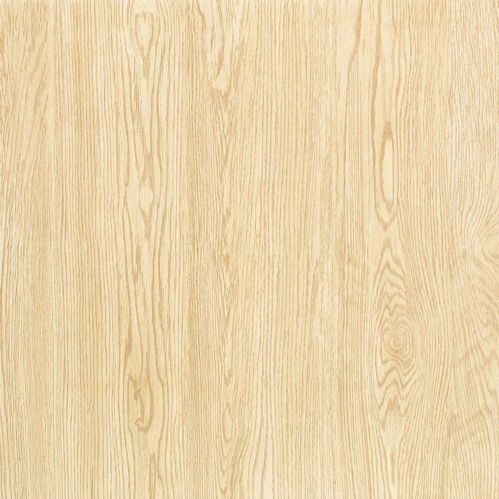 建材 家装主材 瓷砖 仿古砖 宏宇陶瓷—白箭橡木2-hc60006    *本页面