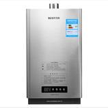 JSQ20-K2热水器