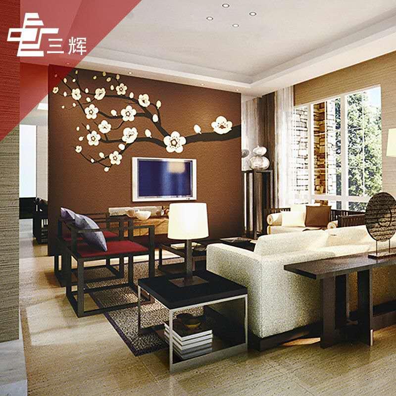 上海三辉硅藻泥