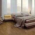 德国柯诺莱茵阳光地板 实木复合 FDF009 浮雕仿古面