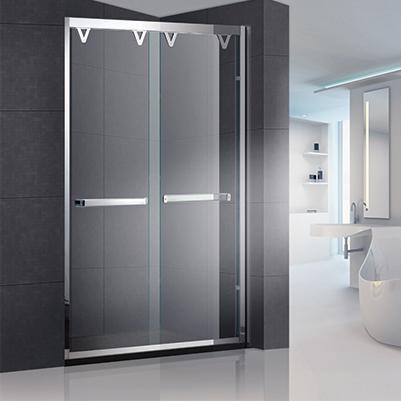 德卫淋浴房-苏州分店
