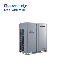 GREE/格力 【订金链接!】中央空调GMV5S系列变频多联空调机组GMV-504WM/B