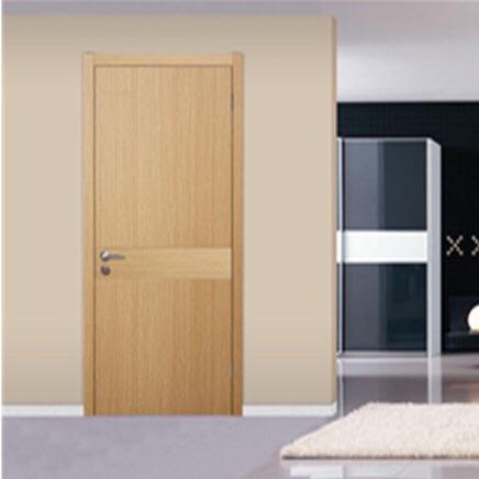 【塞科蒂名门】TP-016实木复合板材 固化漆饰面