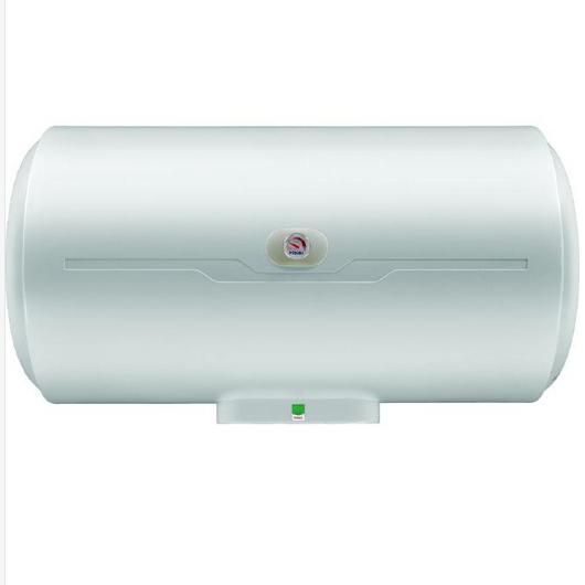 昆明海尔热水器专营店