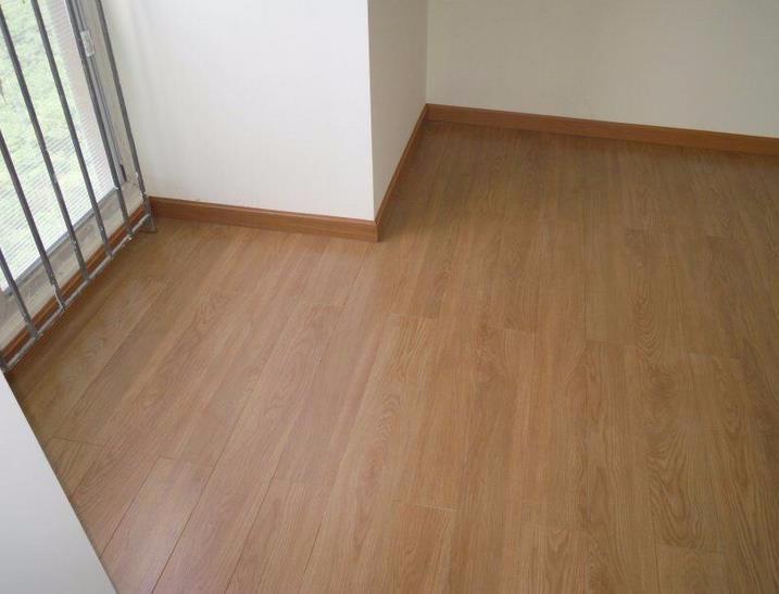 圣象地板 海德堡橡木 复合地板