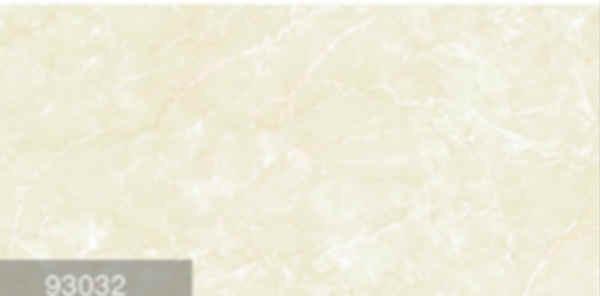 马可波罗93032