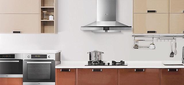 橱柜 厨房 家居 设计 装修 640_295