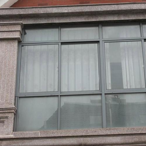 南京金舰门窗