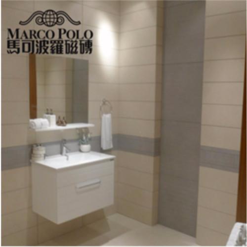 马可波罗亚光砖米兰CH6258