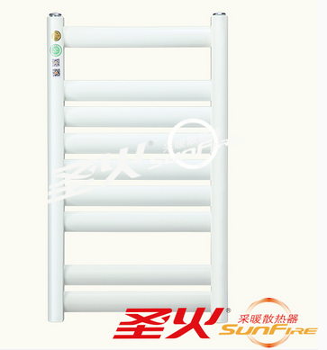 北京圣火散热器齐家店