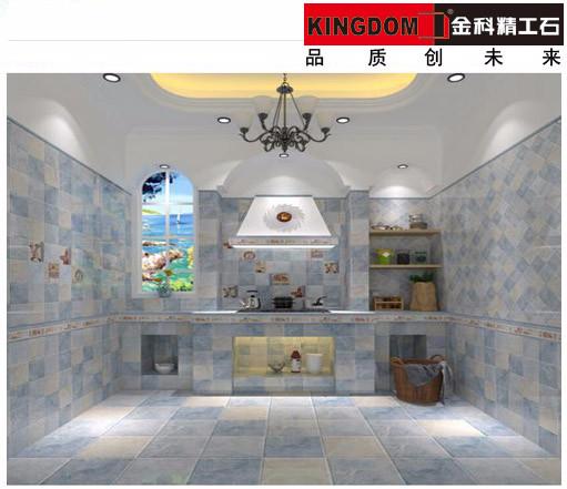 金科瓷砖•内墙瓷片砖 KCPB342015