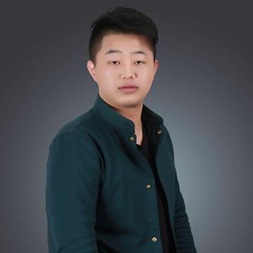 Designer Shen