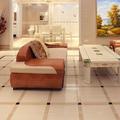 马可波罗瓷砖 法兰西木纹 PG6518C 600*600
