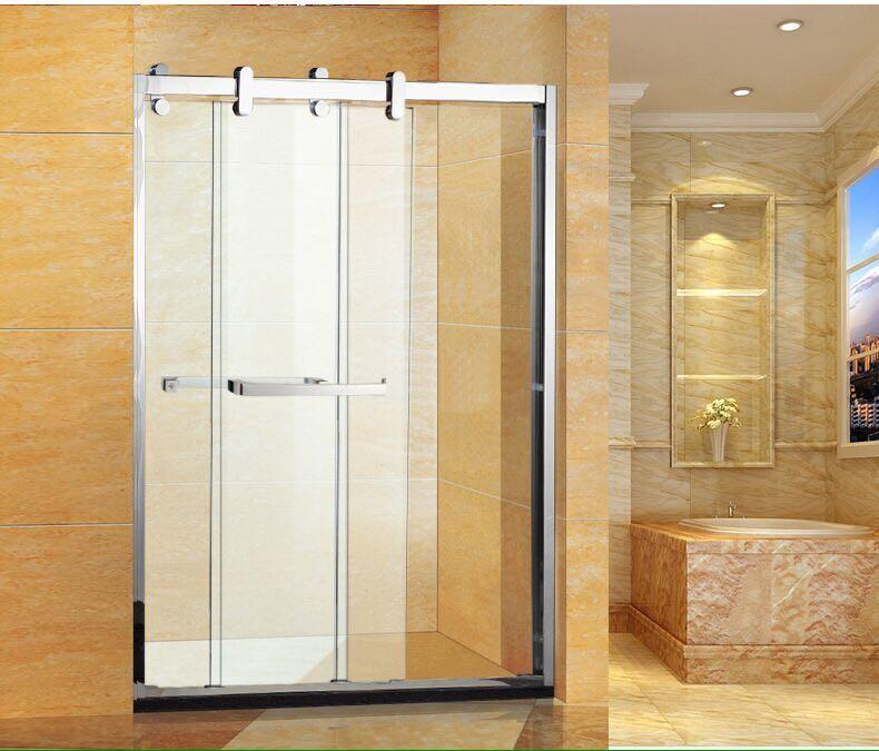 上海浪华淋浴房