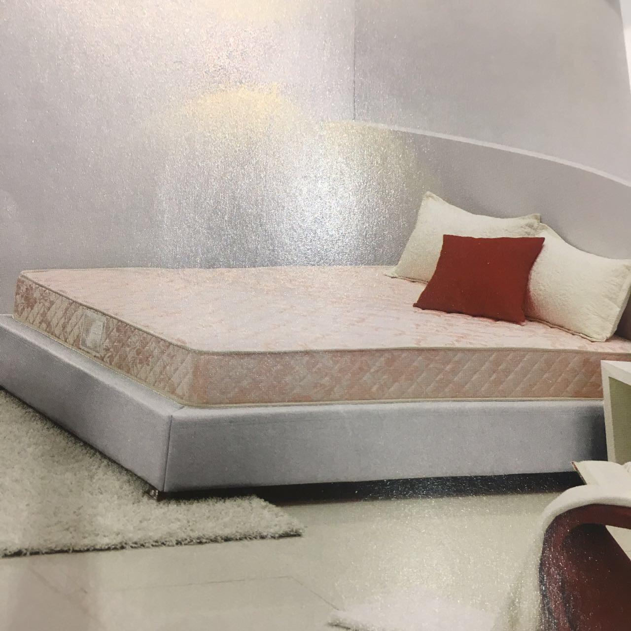 南宁穗宝床垫