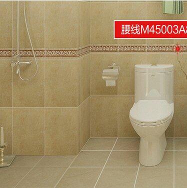 马可波罗瓷砖M45042
