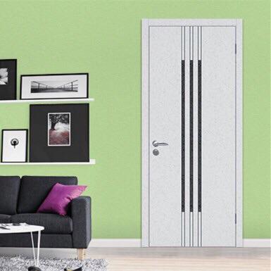 【塞科蒂名门】TP-025实木复合板材 固化漆饰面