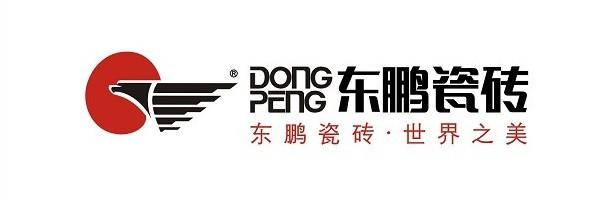 logo logo 标志 设计 矢量 矢量图 素材 图标 595_200