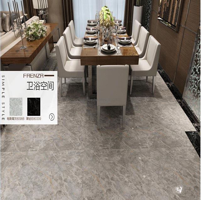 法恩莎瓷砖新款臻稀石系列FCS80986R