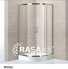 瑞莎淋浴房