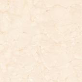 箭牌瓷砖 全抛釉帝安娜米黄ACS522080P