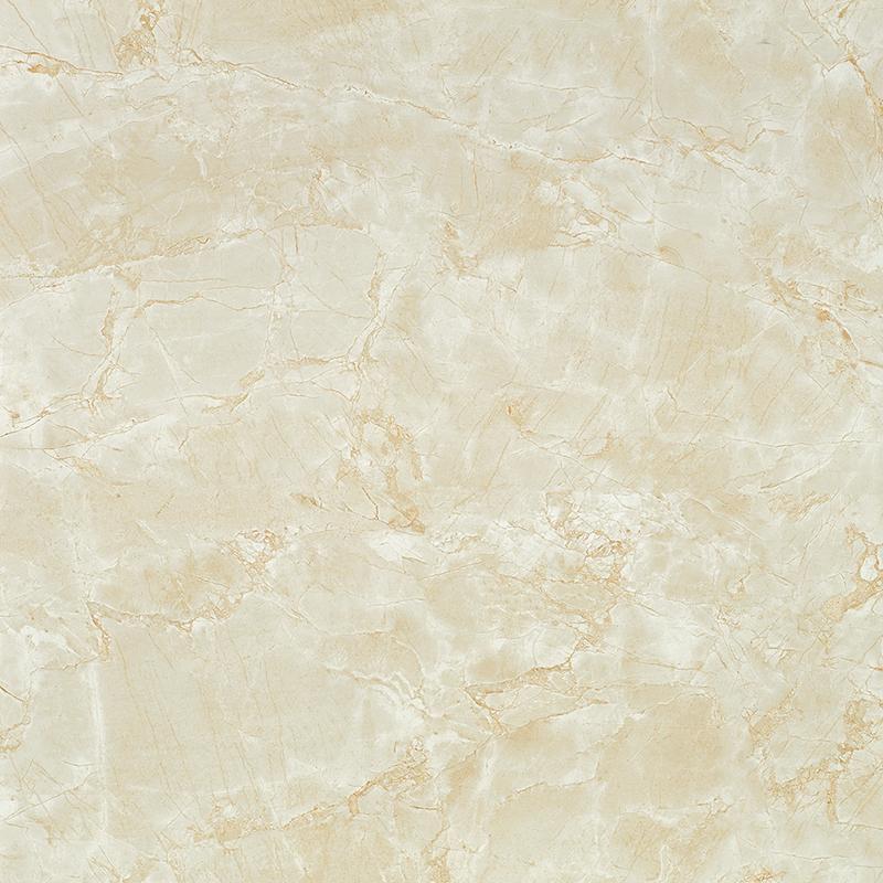 欧神诺瓷砖 全抛釉摩卡系列ELN01680S