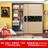 小百叶移门衣柜◆实木板衣柜|3.18日15套找邓总限抢首平99元超出部分298元/平