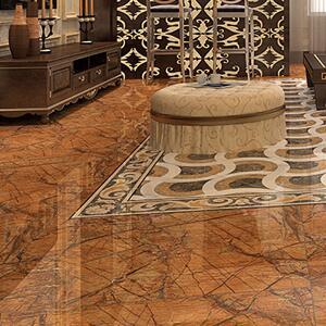 亚马逊雨林棕(800*800)全抛釉瓷砖