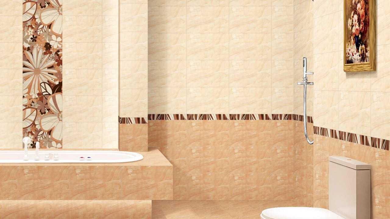 惠达瓷砖 高档釉面墙砖 Q03633