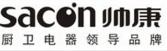 帅康厨电(国际商城店)