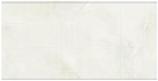 喷墨瓷片系列86030
