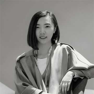 刘陈千子Sici