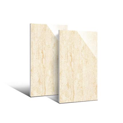 箭牌厨卫瓷砖300*600墙砖厨房地墙砖釉面砖瓷砖洞石