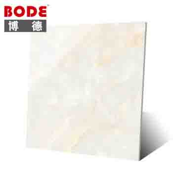 博德磁砖(BNN2407全抛釉原石系列)