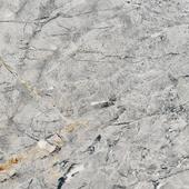 箭牌瓷砖 全抛釉银貂ACS205080P