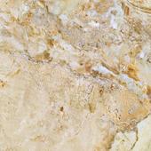 欧神诺瓷砖 全抛釉地板砖800*800梵蒂冈