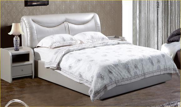 sh086 软床+2D+床品