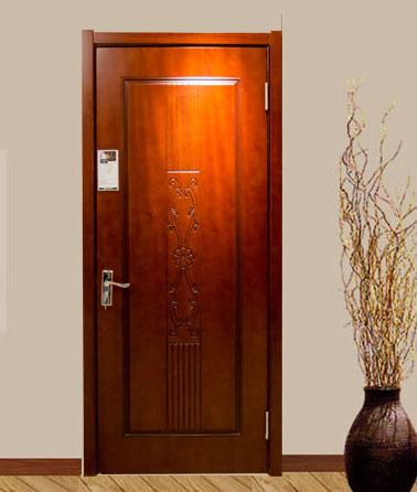 米纳图木门室内门木门HT-C44