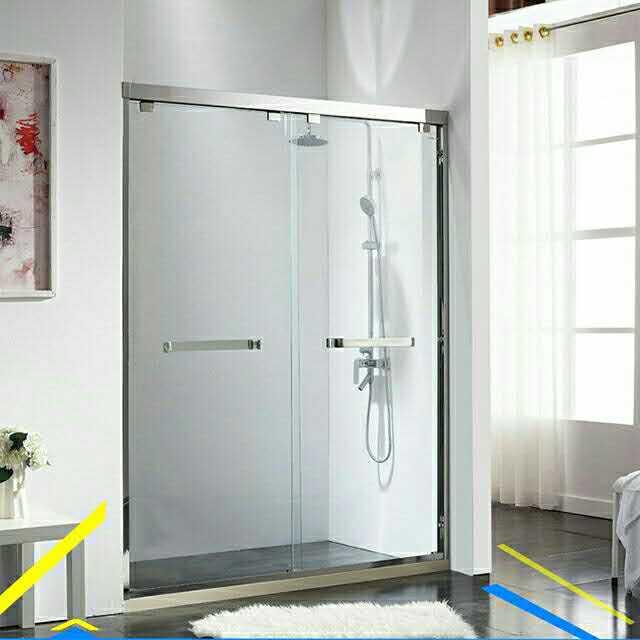 上海加枫淋浴房
