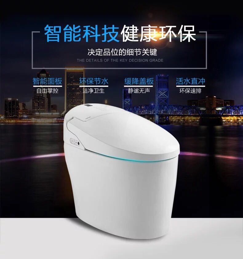 上海法恩莎卫浴