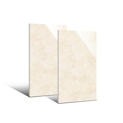 箭牌卫生间瓷砖防滑300*600厨卫瓷砖AW63675R