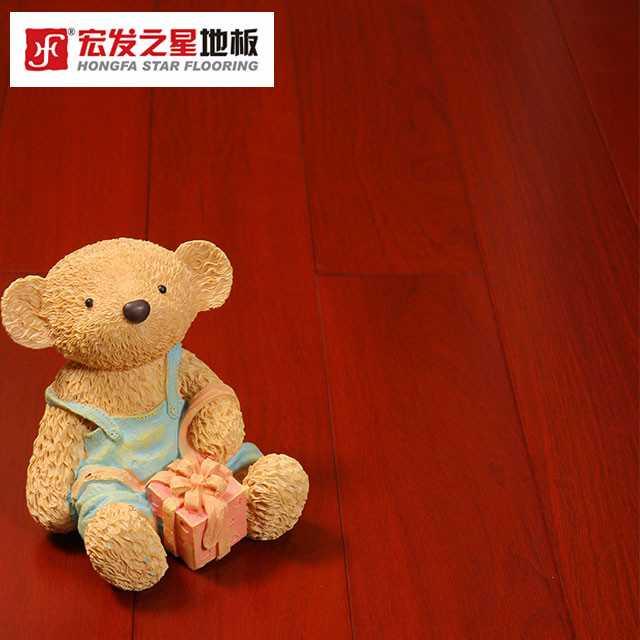 上海宏发之星整体家居